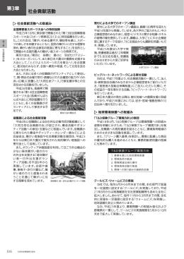 PDF:472KB/2頁