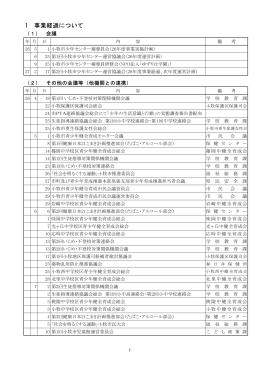 会議資料 (PDF 476.8KB)