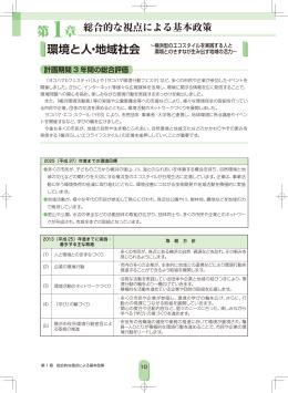 PDFファイル・2.91MB