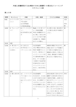 A_program(約116KB)