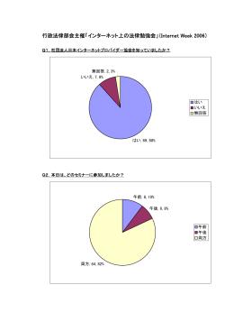 こちら - 日本インターネットプロバイダー協会