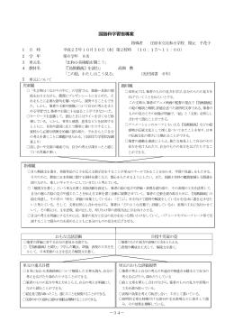 指導案 (PDFファイル)