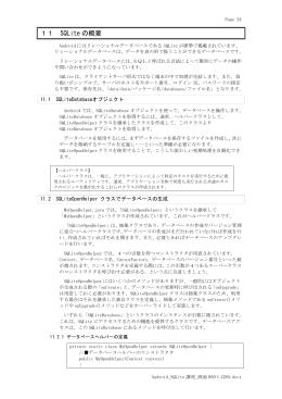 DbCard080