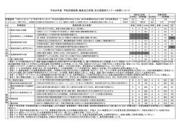 PDF資料(240KB)