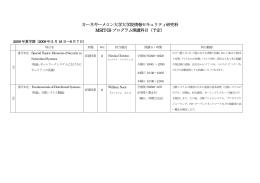 """pdf """"抽象"""""""