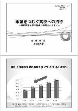 Microsoft PowerPoint - \220\302\220X\211\357\217\352\215u\211