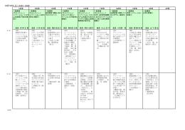 10月10日(土) 9:30〜10:00