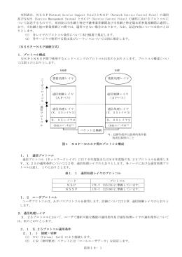 PDF(18)