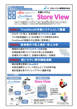 Store Viewパンフレット_xlsx