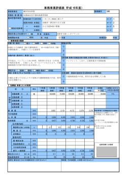 趣旨普及事業(PDF:19KB)