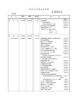 PDF(94KB)