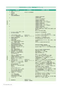 PDF93KB
