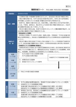 住民自治の促進(PDF:119KB)