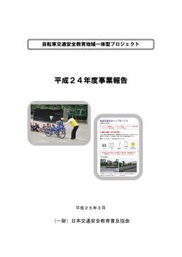 平成24年度報告書(PDF:3.38MB