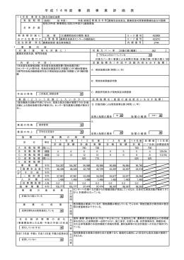 普及活動促進費(PDF:21KB)