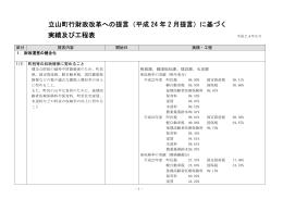 PDF版:269KB