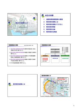 配布資料(PDF/2609KB)