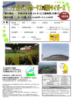 チラシ(PDF形式 610KB)
