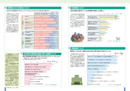 6から7ページ(PDF形式:219KB)