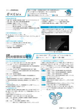 まなびの部屋 (PDF:46.8KB)