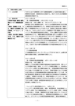 中間報告書(PDF:125KB)