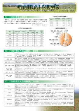 No.34(2012年6・7月)PDF[3580KB]