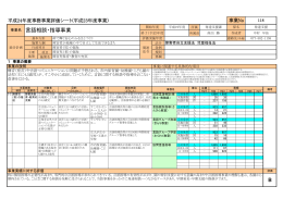118 (PDF:290KB)