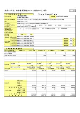 地場産業育成事業(PDF:241KB)
