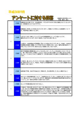 9月分[PDF] - 愛媛県生涯学習センター