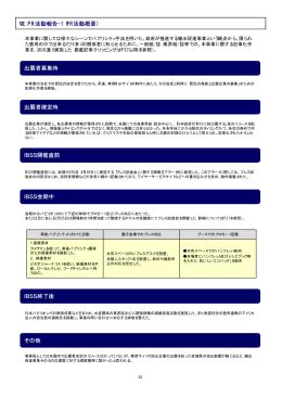 その1 (PDF:1862KB)