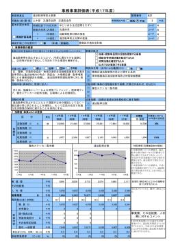 違法駐車等防止事業(PDF:142KB)