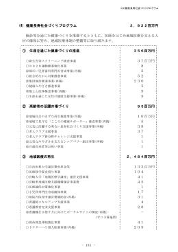 (6)(PDF:2813KB)