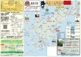 奄美大島 - あまみ便り