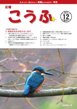 全ページ一括(PDF:7033KB)