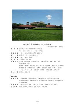 本文(PDF:3265KB)