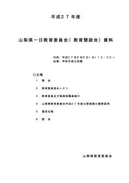 当日配付資料(PDF:513KB)