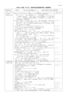09:栃木県