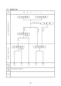 病性鑑定指針-8(437p~494p)(PDF:1468KB)