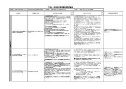 評価票 [PDFファイル/371KB]