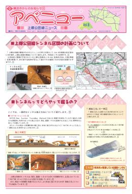 ダウンロード(Vol.8) 【PDF 568kb】