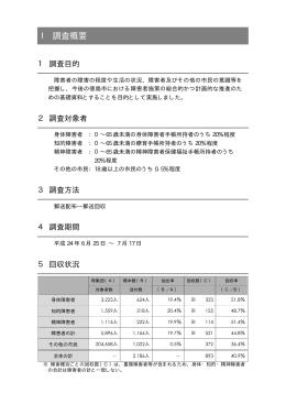 アンケート結果(PDF・310KB)
