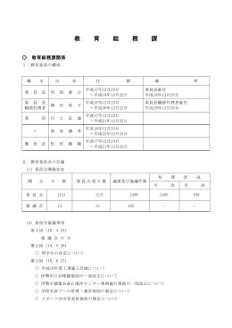 PDF 814KB