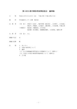 第3回議事録(PDFファイル 155.3KB)